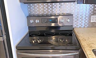 Kitchen, 2019 N 2nd St, 0