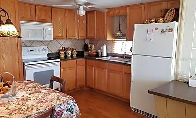 Kitchen, 508 44th Ave E K49, 1