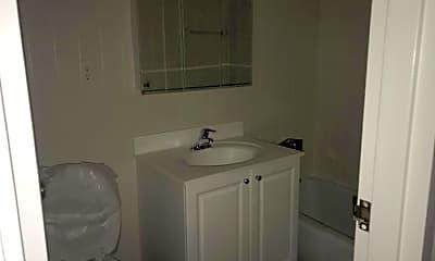 Bathroom, 45 Ridgecrest Terrace, 0