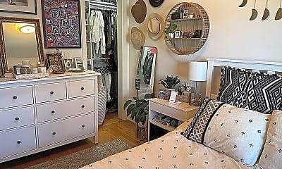 Bedroom, 726 Copeland Ct, 2