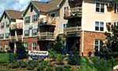 Riverwood Apartments, 0
