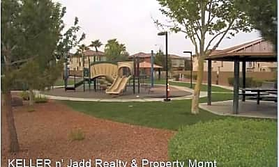 Playground, 648 Palm Wash Ln, 2