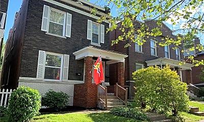 5014 Devonshire Ave, 0