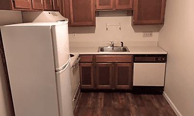 Kitchen, 241 Pearl St, 0