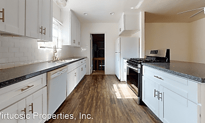 Kitchen, 5706 Mary Ln Dr, 0