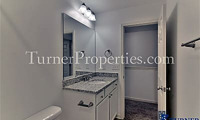 Bathroom, 536 Idlewood Park Dr,, 2