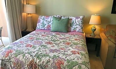 Bedroom, 364 Seaside Ave, 1