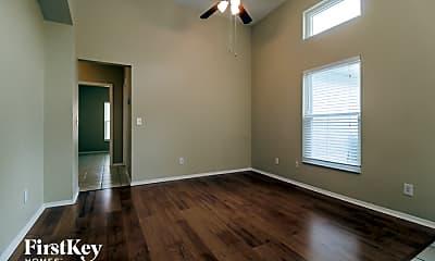 Bedroom, 3001 Cedar Glen Pl, 1
