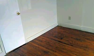 Bedroom, 133 Nelson St, 2