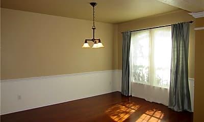 Bedroom, 706 S Frontier Ln, 1