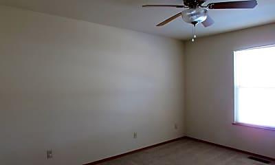 Bedroom, 20380 Skyview Dr, 2