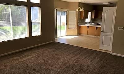 Living Room, 2652 Pico Ave, 0
