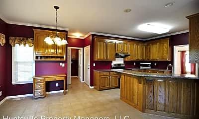 Kitchen, 14015 Earlwood Dr SE, 1