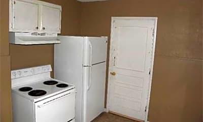 Kitchen, 4307 Lister Ave, 2