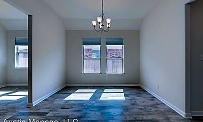 Bedroom, 2428 Granite Hill Dr, 1