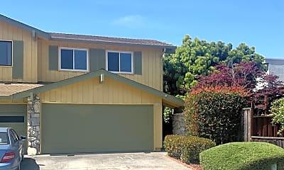 Building, 330 Laguna Vista, 0