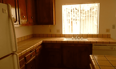 Kitchen, 20228 San Miguel Ave, 2