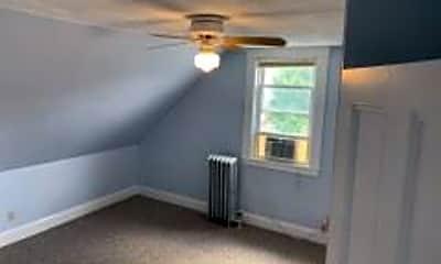 Living Room, 18 Webster St, 2