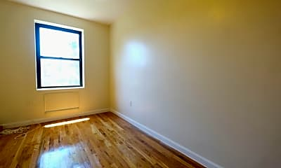 Bedroom, 372 Lefferts Ave 3, 0