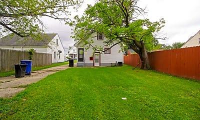 Building, 13304 Crossburn Ave, 2