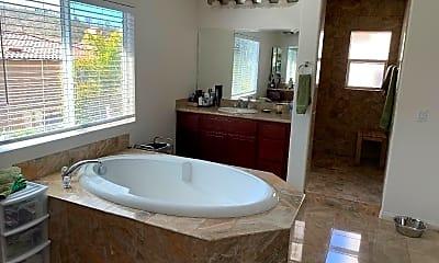 Bathroom, 17040 Ralphs Ranch Rd, 2