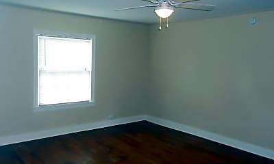 Bedroom, 200 W 14th Ave, 1