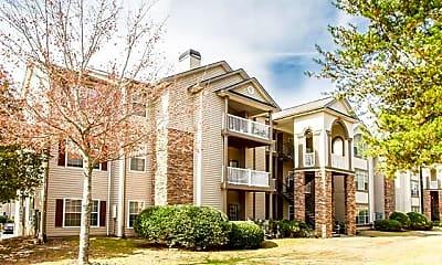 Building, 3100 Preston Pointe Way Unit #2, 0