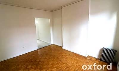 Bedroom, 304 E 83rd St 5-B, 1