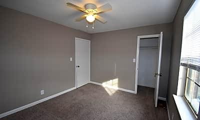 Bedroom, 471 Martha Ln, 2
