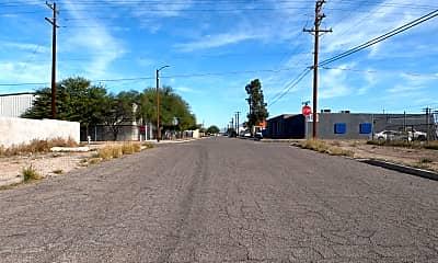 208 W Ventura St A, 2