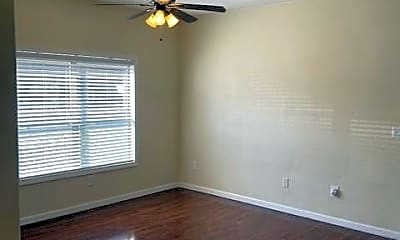 Bedroom, 45 Maleena Mesa St 1615, 1