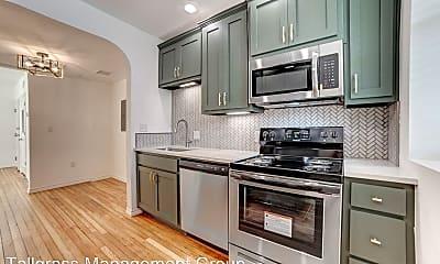 Kitchen, 1123 N Main St, 0