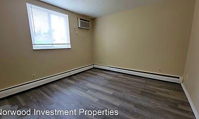 Bedroom, 2457 Montana Ave, 0