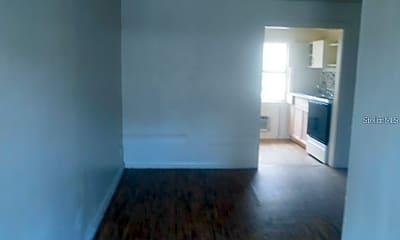 Living Room, 1210 FL-17 6, 1