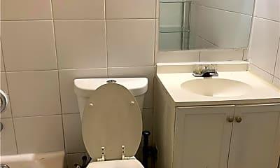 Bathroom, 43-27 54th St 2ND, 2