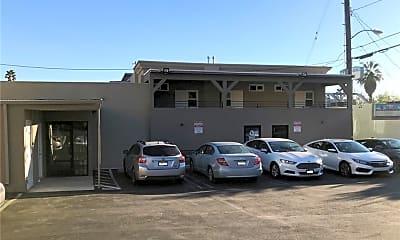 Building, 2511 E Washington Blvd E, 0