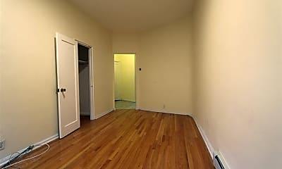 Bedroom, 327 2nd St 1, 1