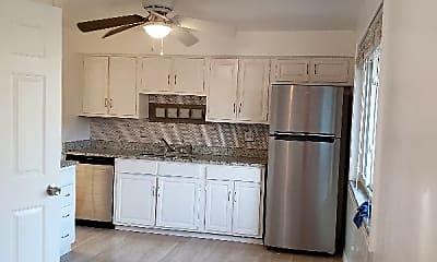 Kitchen, 2976 S Whiting Way, 1