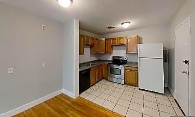 Kitchen, 8 Riverside St, 1
