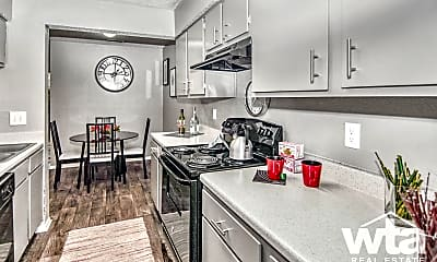 Kitchen, 12342 Hunters Chase, 0