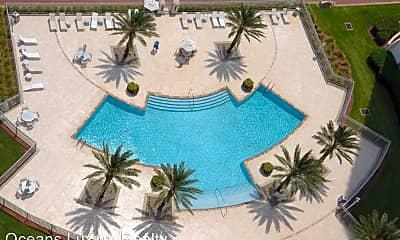 Pool, 241 Riverside Dr, 2