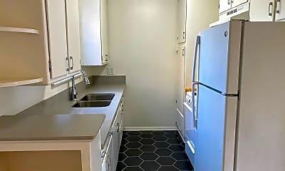Kitchen, 4401 W Exposition Blvd, 1