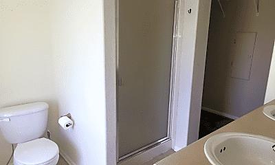 Bathroom, 4879 Harrier Ridge Dr, 2