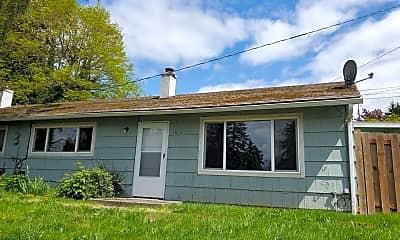 Building, 1612 E 31st St, 0