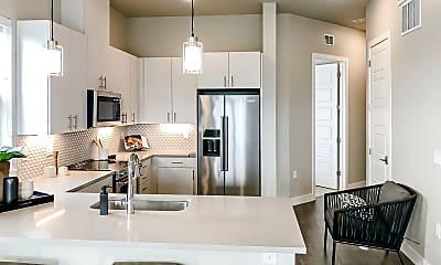 Kitchen, 4055 Inca St, 0
