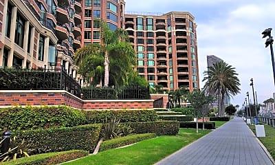CityFront Terrace Homeowners Association, 2