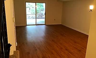 Living Room, 1501 Butter Rd, 0