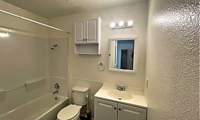 Bathroom, 831 W Swain Rd, 2