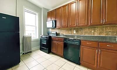 Kitchen, 862 Pavonia Ave, 0