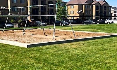 Playground, 68 S Willow Cir Loop, 0
